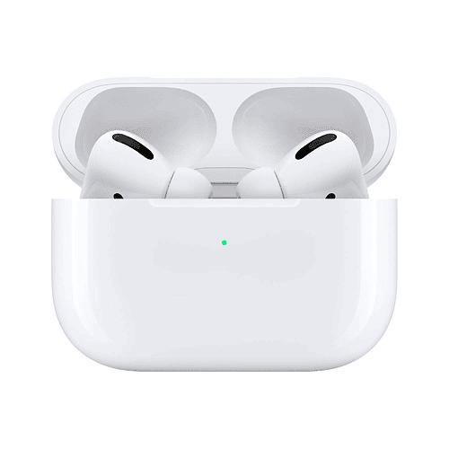Airpods Pro audífonos deportivos wireless, Apple
