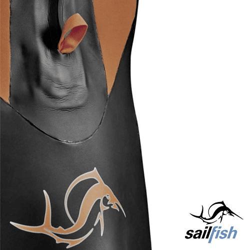 Traje de Neopreno para Mujer Ignite, Sailfish