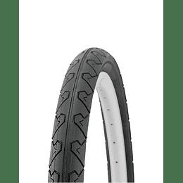 Neumático Liso MTB 26x2.125, Wanda
