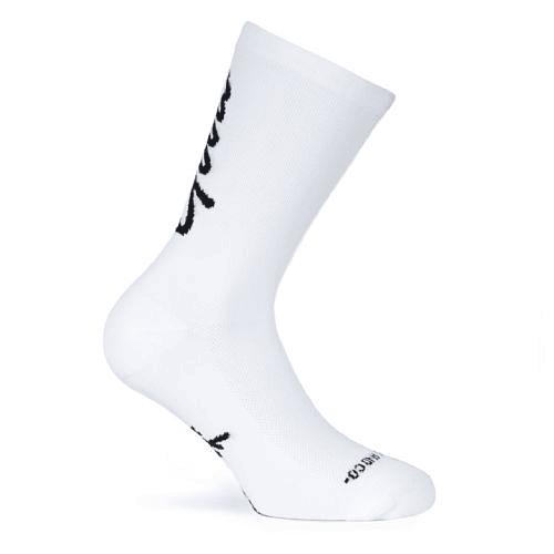 Socks Good Vibes Blanco, Pacific