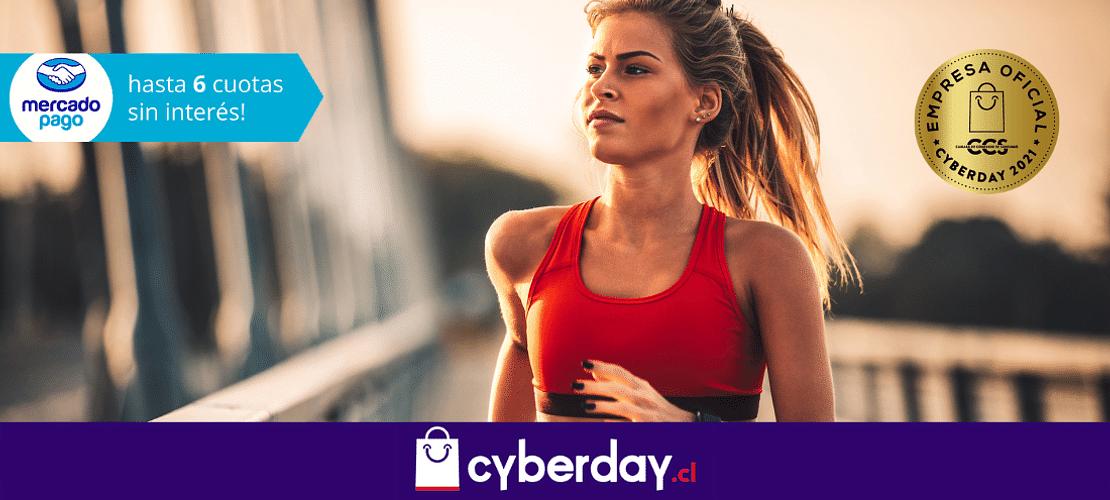 cyberday2021 Accesorios