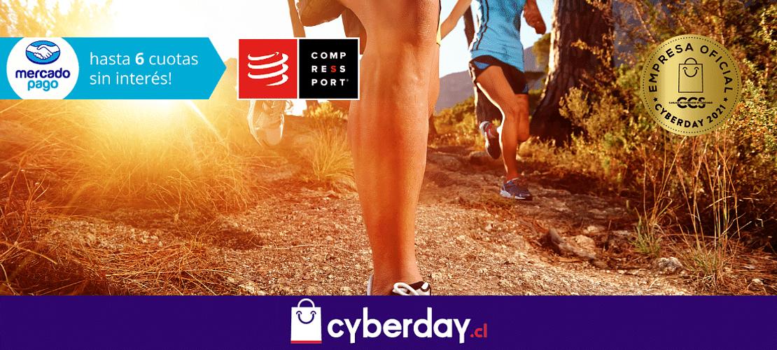 cyberday2021_Compressport