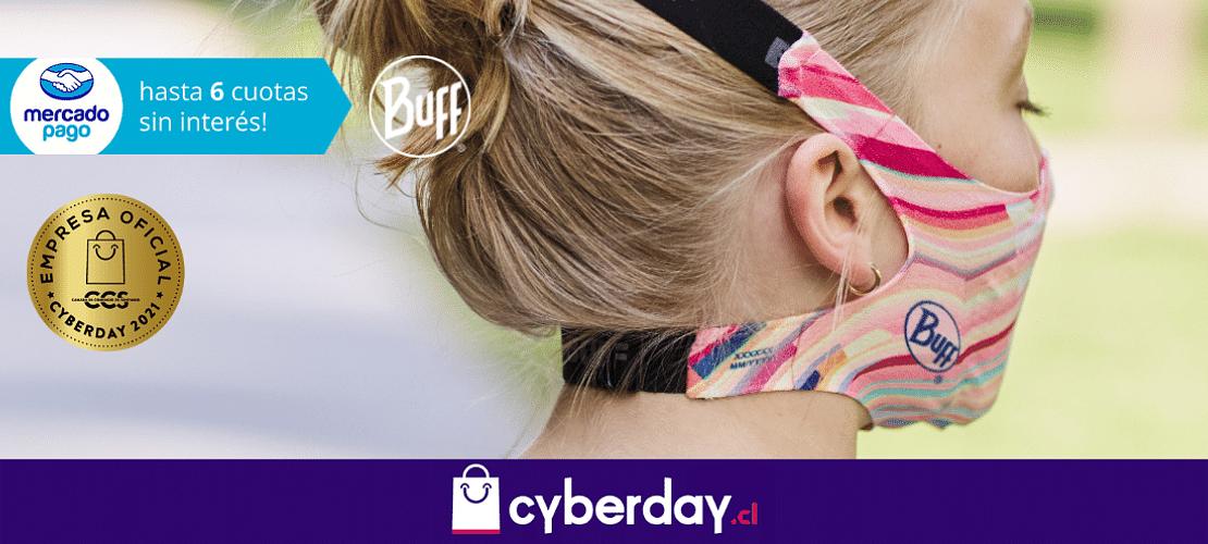 cyberday2021_Buff