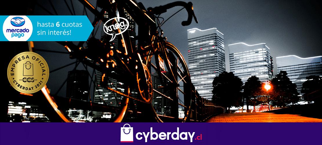 cyberday2021_Knog