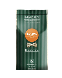 BUON AROMA 1000 GRS, Café Pera