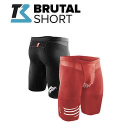 TR3 Brutal Short, Compressport