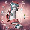 Pro Racing Socks Bike V3.0 negro , Compressport