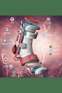 Pro Racing Socks Bike V3.0 , Compressport