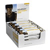 Caja Energy Recovery Bar (20 unidades) , Squeezy