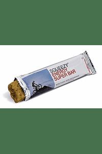 Caja Energy super Bar (20 unidades) , Squeezy