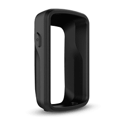 FUNDA EDGE 820 BLACK, garmin