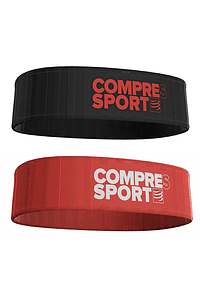 FREEBELT, Compressport
