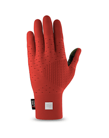 Guantes 3D thermo Running, Compressport