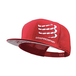 Trucker Cap COLORES, Compressport