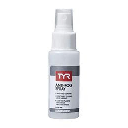 Spray Antivaho, TYR