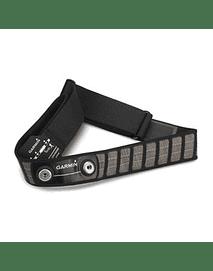 Soft Strap con Electrodos, Garmin