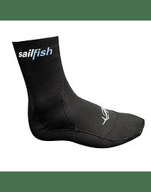 Calcetines de neopreno para natación, Sailfish