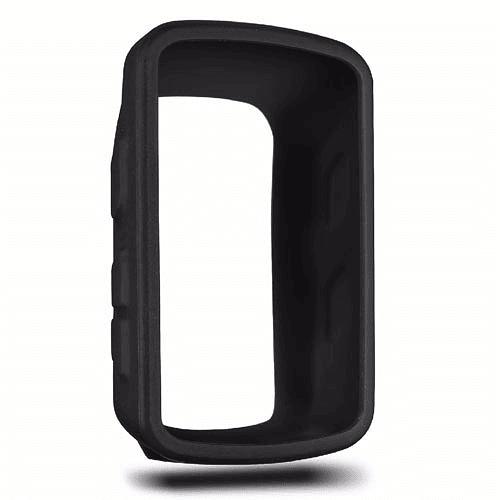Funda de silicona (Edge 520), Garmin