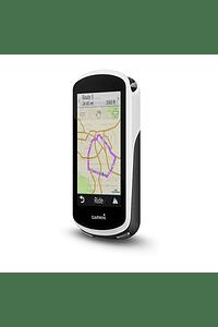Ciclocomputador GPS EDGE 1030 topo bundle, Garmin