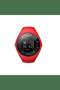 Reloj GPS M200, Polar