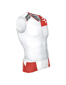 T3 Aero tank, Compressport