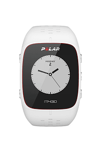 Reloj GPS M430 sensor incorporado, Polar