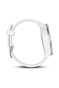 Reloj inteligente vivoactive® 3, Garmin