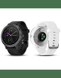 Smartwatch vivoactive® 3, Garmin