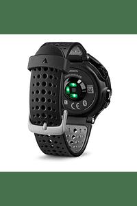 21ed2be708a4 Reloj GPS Forerunner 235