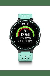 Reloj GPS  Forerunner 235, Garmin