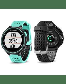 Reloj GPS  ForerunnerΠ235, Garmin