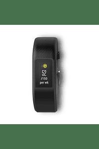 Pulsera GPS de actividad Vivosport, Garmin