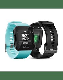 Reloj GPS  ForerunnerΠ35, Garmin