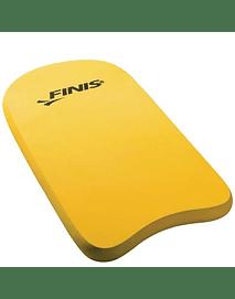 Tabla de Natación Foam Kickboard, FINIS