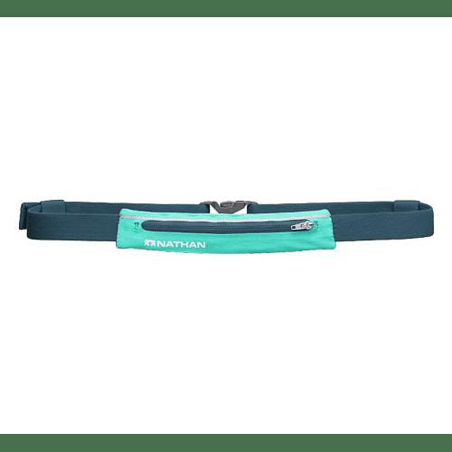 Cinturón elasticado ajustable Mirage, Nathan