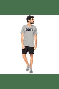 Short de running 7incore dryfit, Nike