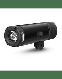 Luz delantera inteligente Varia UT800, Garmin