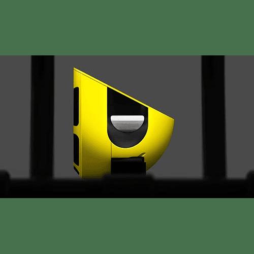 Rodillo Smart PRO 2 + Simulador, BKOOL