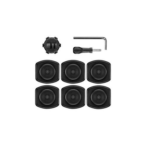 Kit de soportes giratorios (VIRB® X/XE/360), Garmin