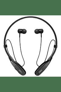 Audífonos Bluetooth manos libres Halo Fusión, Jabra