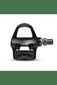 Potenciómetro de ciclismo Vector 3S, Garmin