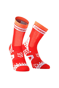 CALCETINES  PRORACING SOCKS ULTRALIGHT 12G BIKE, Compressport
