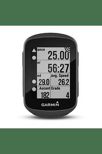 Ciclocomputador GPS Edge® 130 Bundle, Garmin