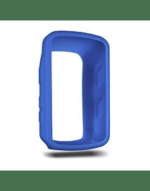 Funda de silicona (EdgeΠ520), Garmin
