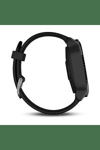 Reloj GPS vivoactive® 3 Music, Garmin