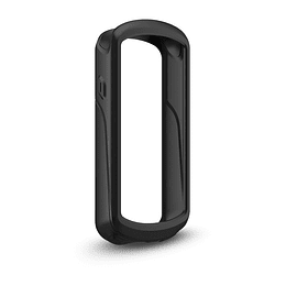 Funda de silicona negra (Edge® 1030), Garmin