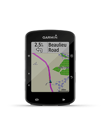 Ciclocomputador Edge® 520 Plus, Garmin