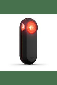 Luz sensor inteligente trasera Varia RTL510, Garmin