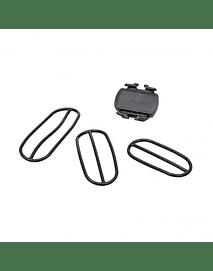 Sensor de cadencia, Garmin