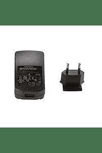 Adaptador de alimentación USB, Garmin